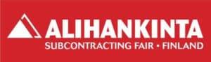 alihankinta_logo