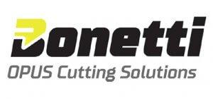 Bonetti Opus Cutting Solutions