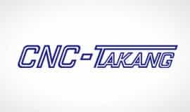 CNC-Takang