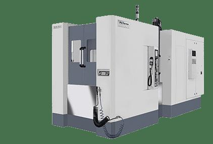 H5XP / SH500APC