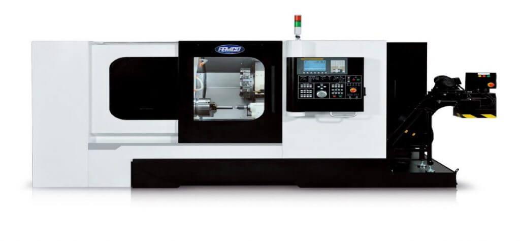 HL-400(M)+0iTF