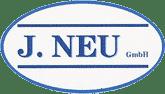 J. Neu