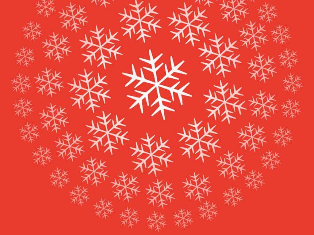 Osallistumme Hyvä joulumieli -keräykseen
