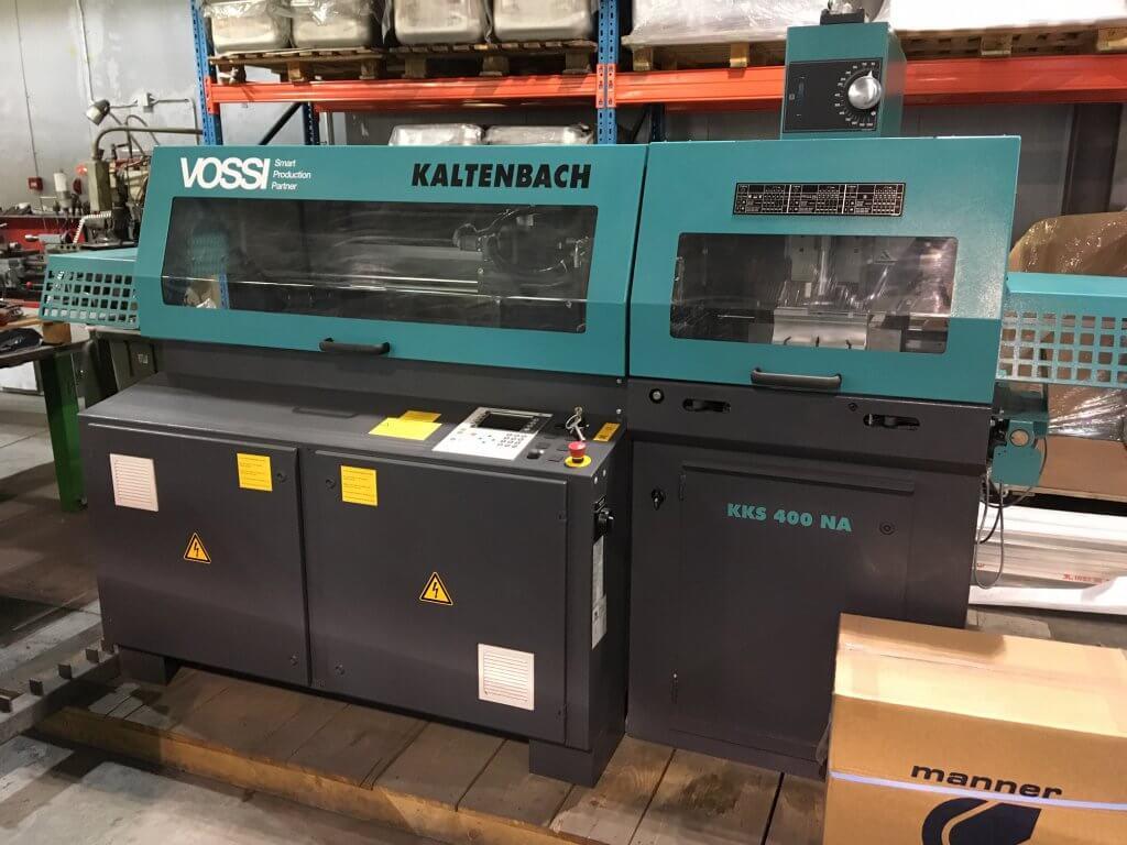 Kaltenbach KKS 400 NA