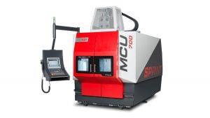 MAS MCU 700V-5X