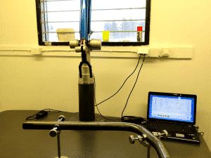 Tomelleri 3D-nivelmittavarsi mahdollistaa nopean taivutusohjelman teon CNC-putkentaivutuskoneille sekä laaduntarkistuksen.