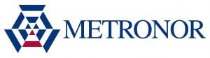 Metronor