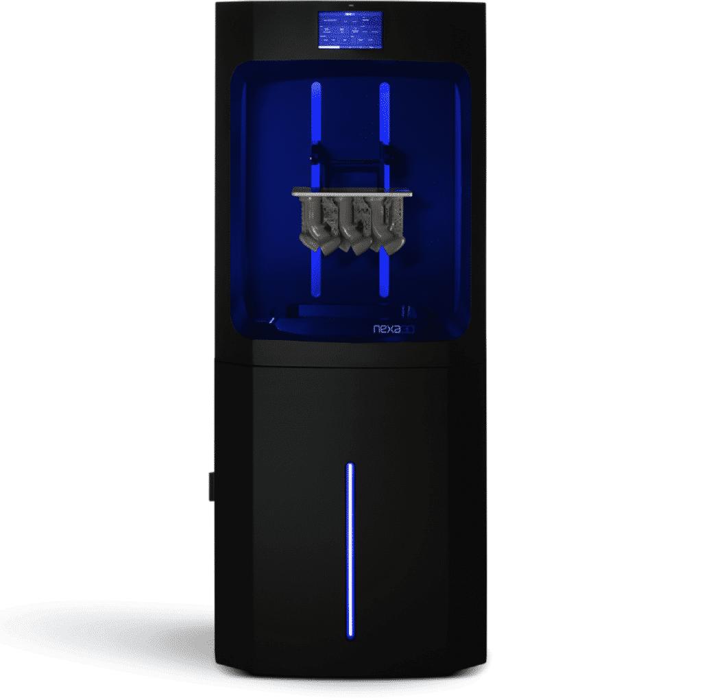 Nexa 3D NXE400