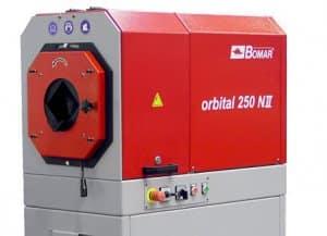 Bomar ORBITAL 250 NS
