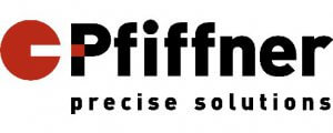 K.R. Pfiffner