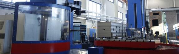 Pöytämallinen Fermat WFT 13 CNC-avarruskone ja Fermat WRF 150, yksi Suomen järeimmistä ja nykyaikaisimmista lattiamallisista CNC-avarruskoneista, avasivat Pöytyän Koneistuspalvelulle uutta asiakaskuntaa mittatarkkoihin järeisiin koneistustöihin.