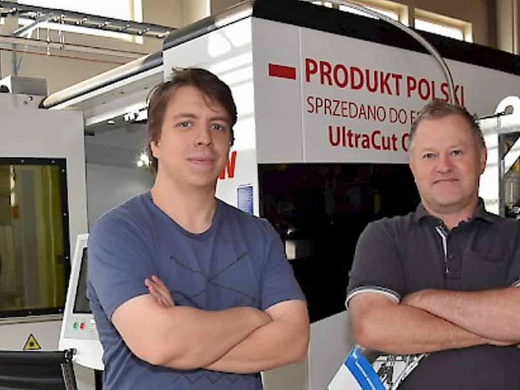 Ultracut Oy