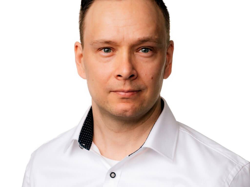 Mikko Ojanto 3D-tulostin ja mittausjärjestelmä myyntiin